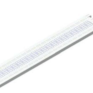 plancher acier pour coffrage modulaire
