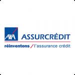 axa_assur_credit